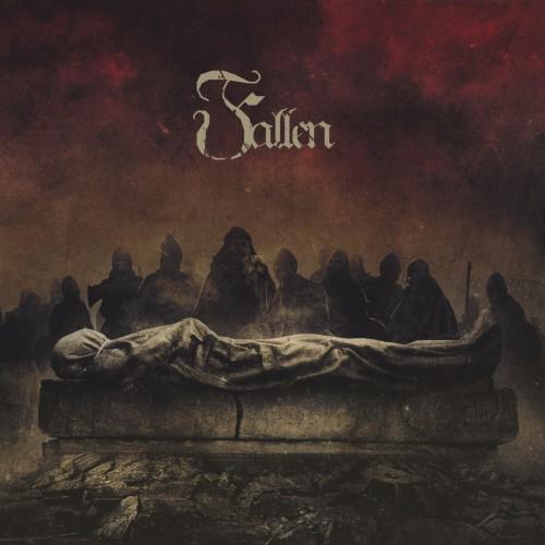 FALLEN - Fallen