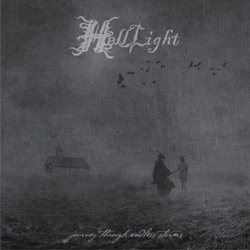 HELLLIGHT - Journey Through Endless Storms