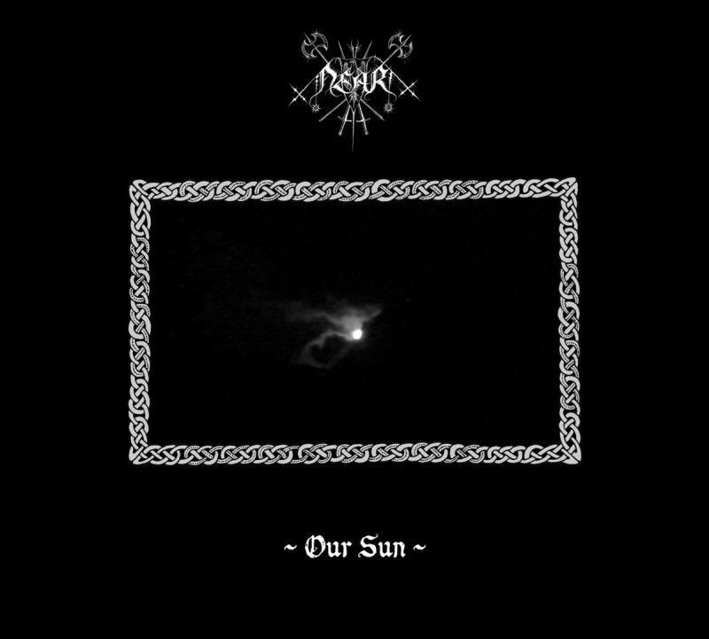 NEAR - Our Sun