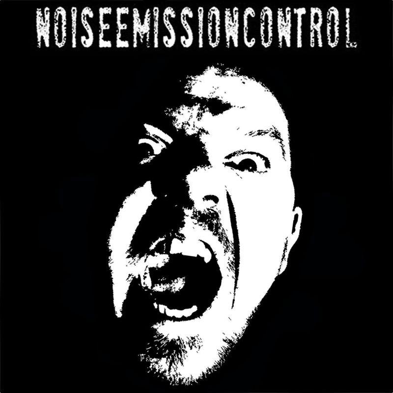 NOISE EMISSION CONTROL - Désordre Et Mépris