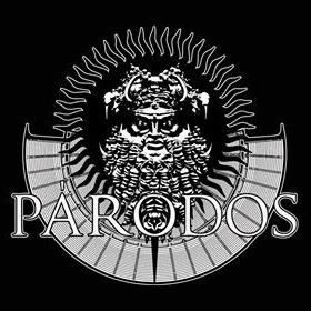 PÁRODOS - Demo