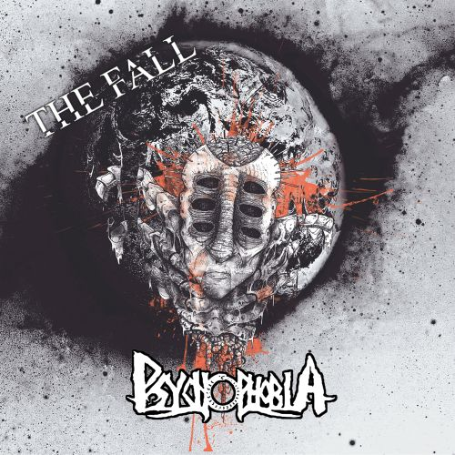 PSYCHOPHOBIA - The Fall