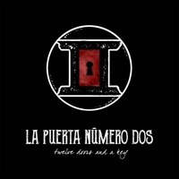 LA PUERTA NÚMERO DOS - Twelve Doors And A Key