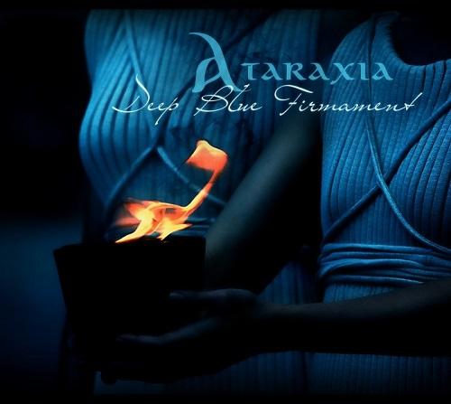 ATARAXIA - Deep Blue Firmament