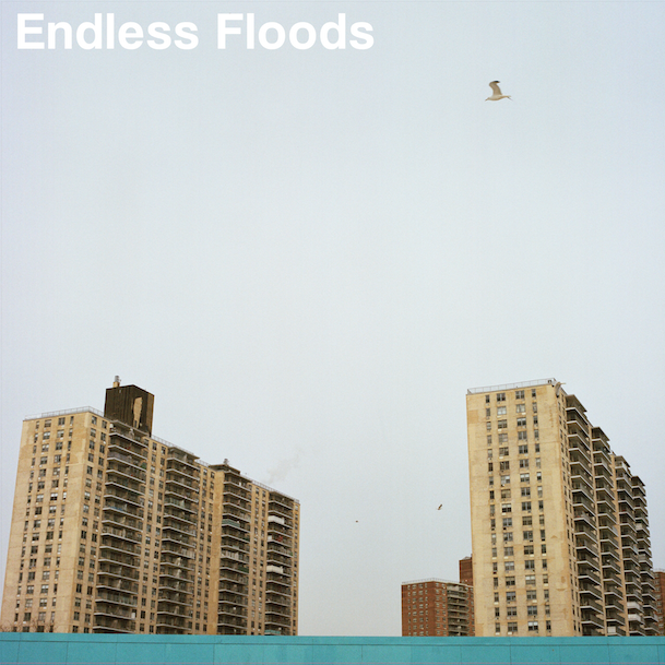ENDLESS FLOODS - II