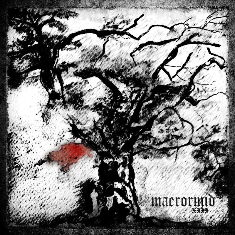 MAERORMID - XIII
