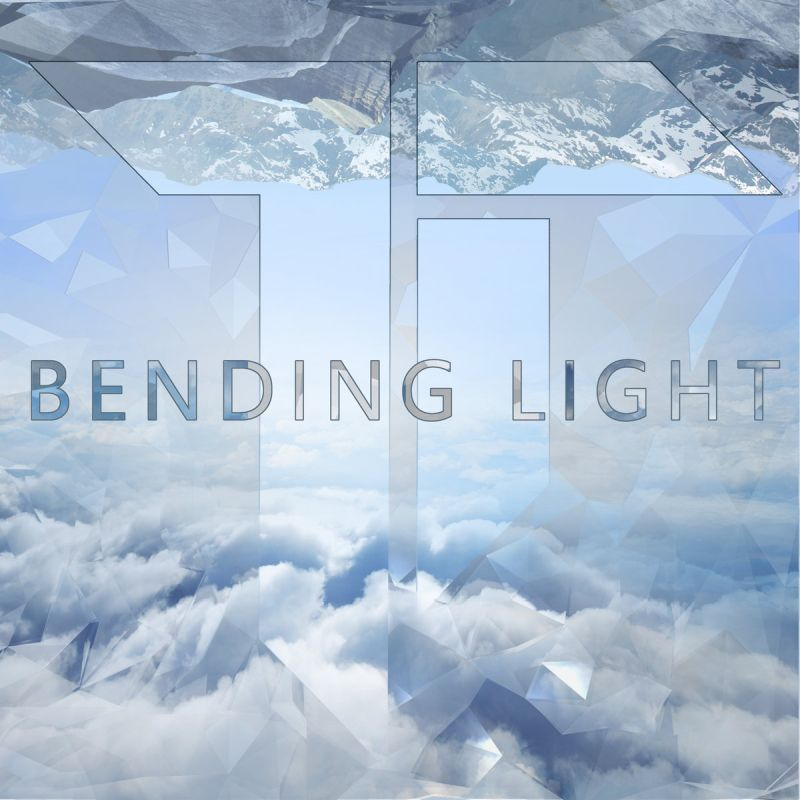 TACTUS - Bending Light