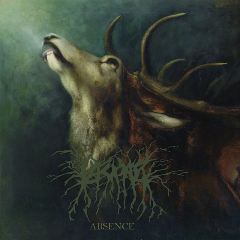 LASCAR - Absence
