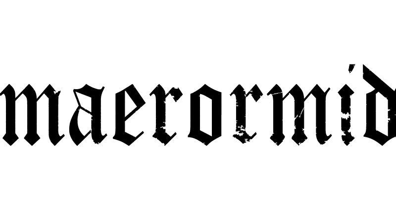 MAERORMID