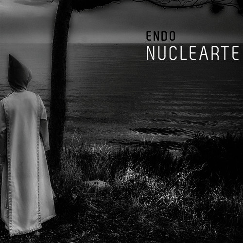 NUCLEARTE - Endo