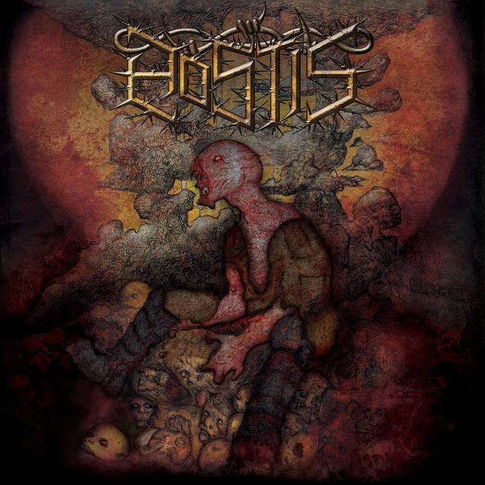 HOSTIS - Hostis