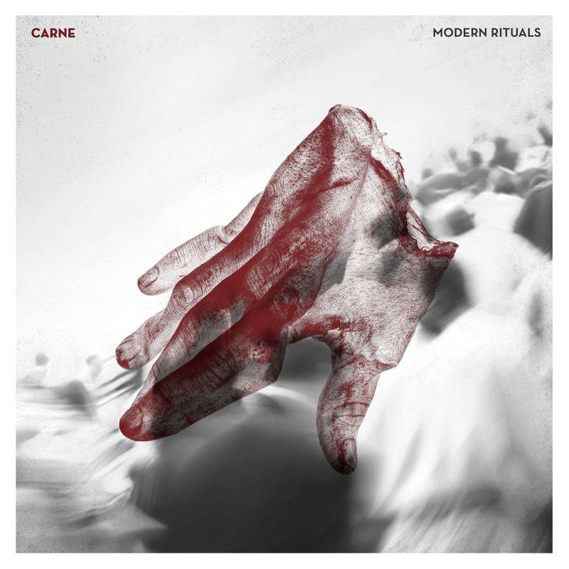 CARNE - Modern Rituals