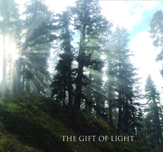 SKY SHADOW OBELISK - The Gift Of Light