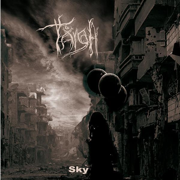TAIGA - Sky