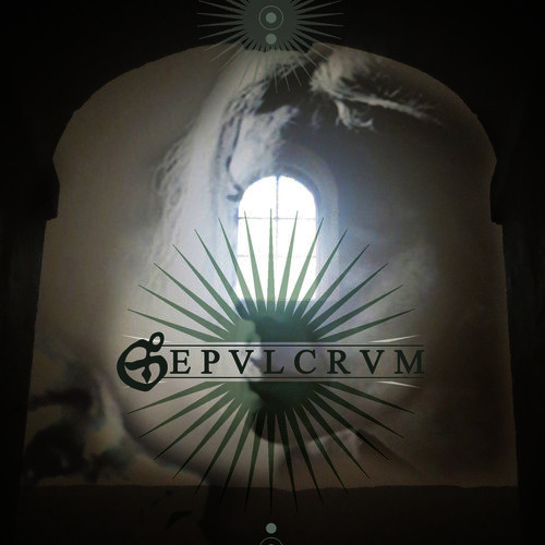 SEPVLCRVM - Vox In Rama