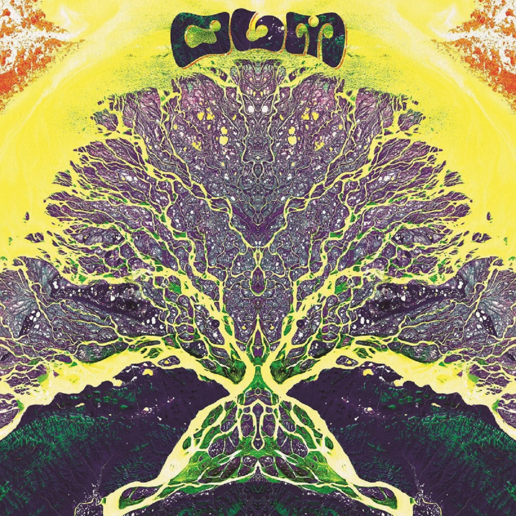 OLM - EP