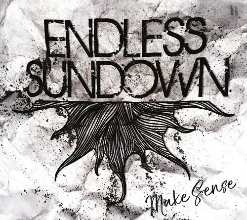 Endless Sundown - Make Sense