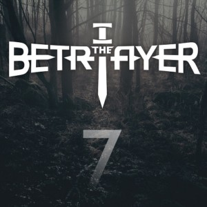 I, The Betrayer - 7