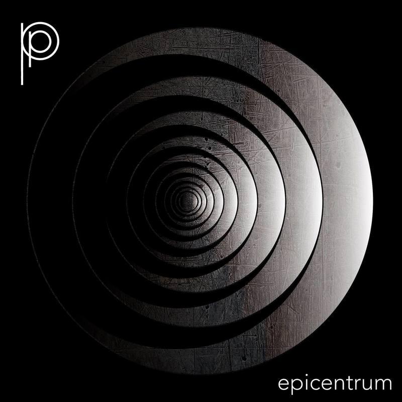 PAROLE PERSE - Epicentrum
