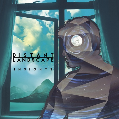 DISTANT LANDSCAPE - Insights