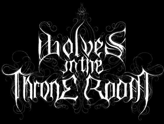 An interview with Aaron of Wolves In The Throne Room