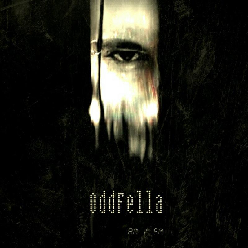 ODDFELLA - AM/FM