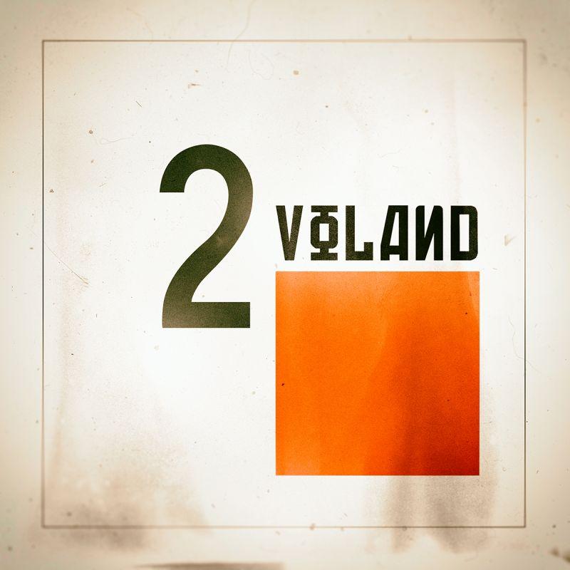 VOLAND - Voland 2