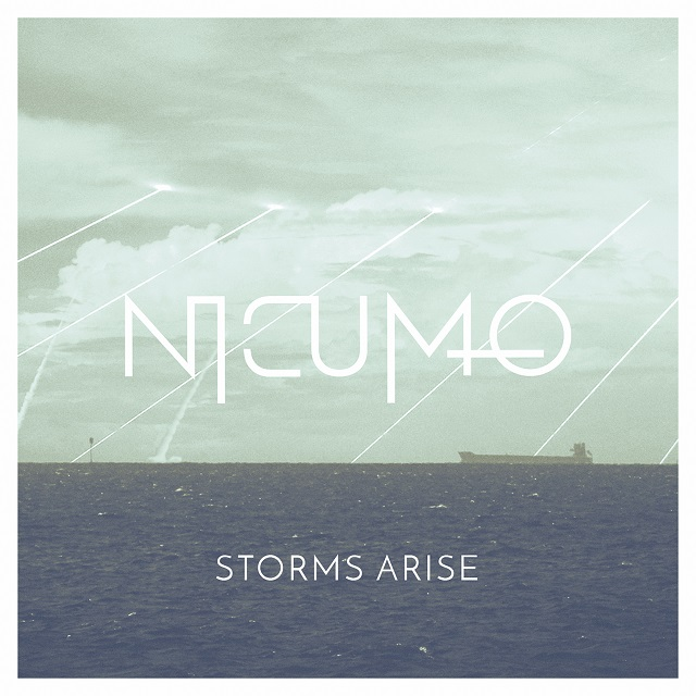 NICUMO - Storms Arise
