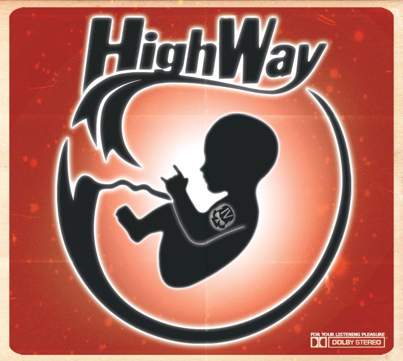 HIGHWAY - IV