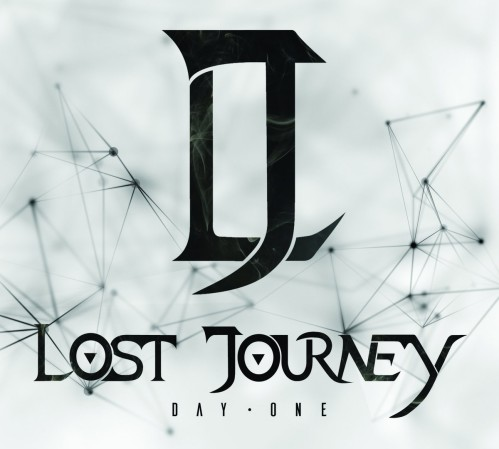 LOST JOURNEY - Day One