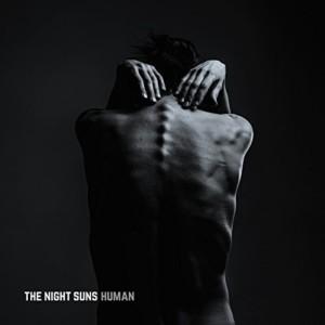 The Human Suns - Human