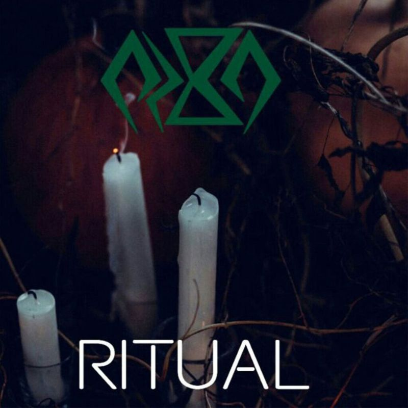 ALBA - Ritual