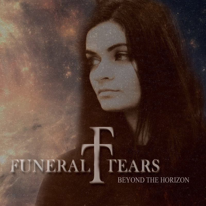 FUNERAL TEARS - Beyond The Horizon