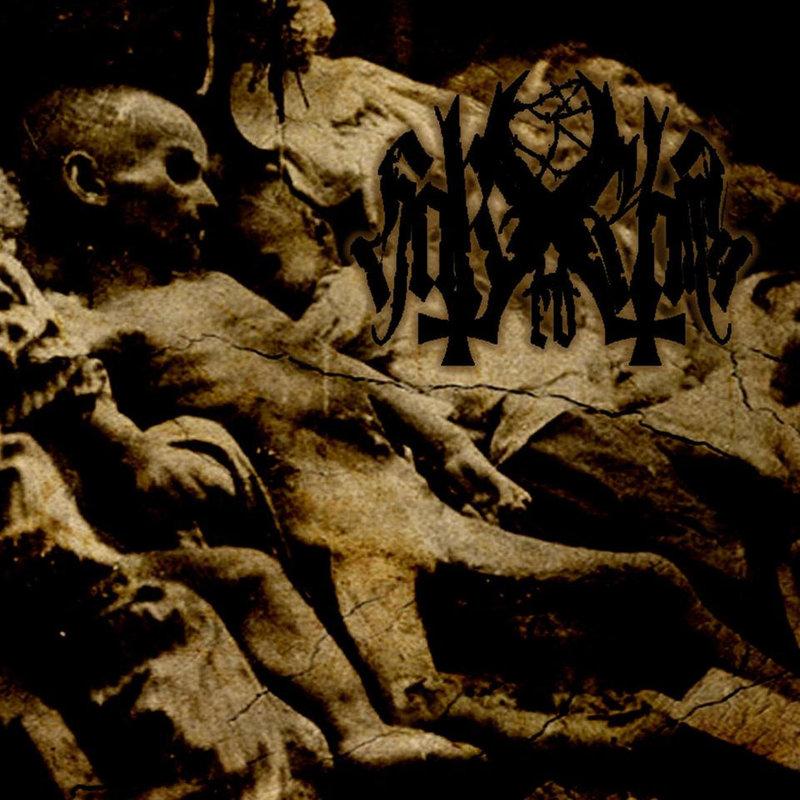 HAK-ED DAMM - Holocaust Over Dresden