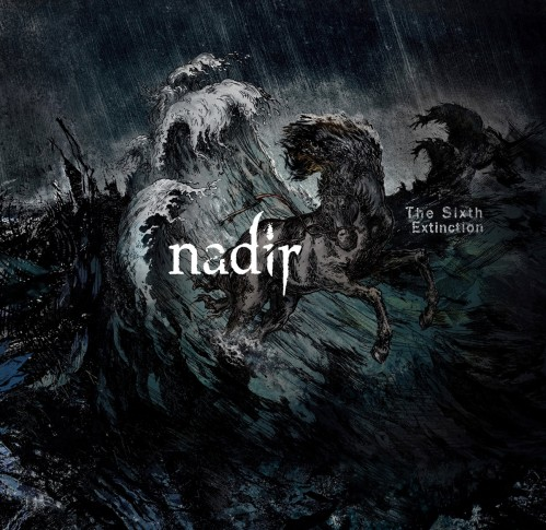 NADIR - The Sixth Extinction