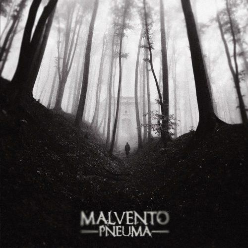 MALVENTO - Pneuma