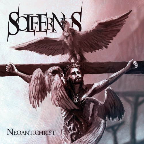 SOLFERNUS - Neoantichrist