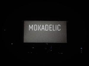 Mokadelic 1