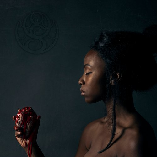 OCEANS OF SLUMBER - The Banished Heart