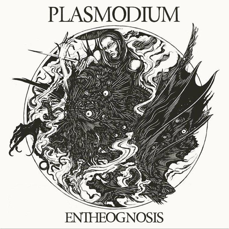 PLASMODIUM - Entheognosis