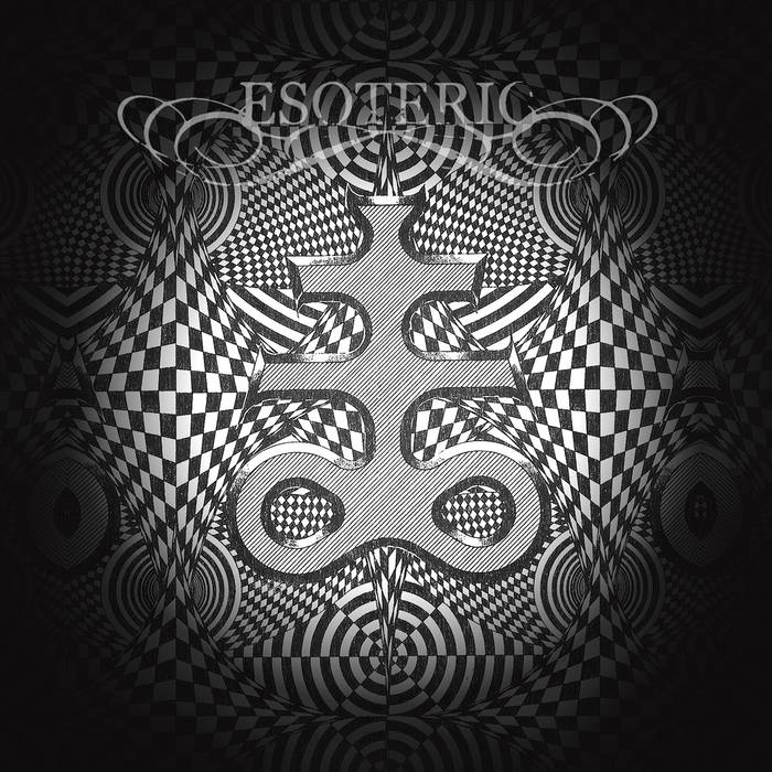 ESOTERIC - Esoteric Emotions - The Death Of Ignorance