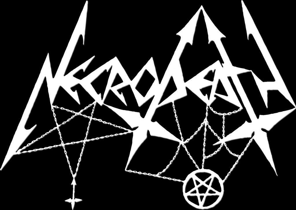 NECRODEATH (2018)