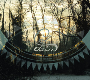 Coldawn - In The Dawn