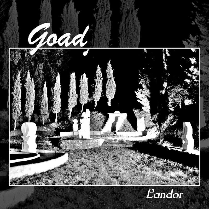 GOAD - Landor