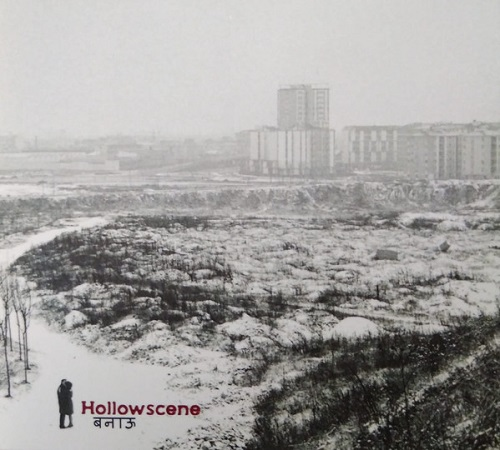 HOLLOWSCENE - Hollowscene