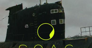 SOAC - Continuum
