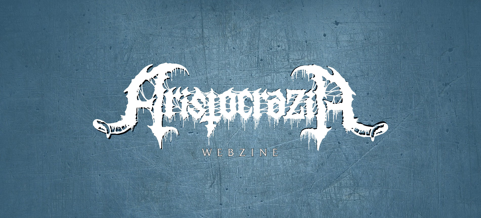 Aristocrazia Webzine
