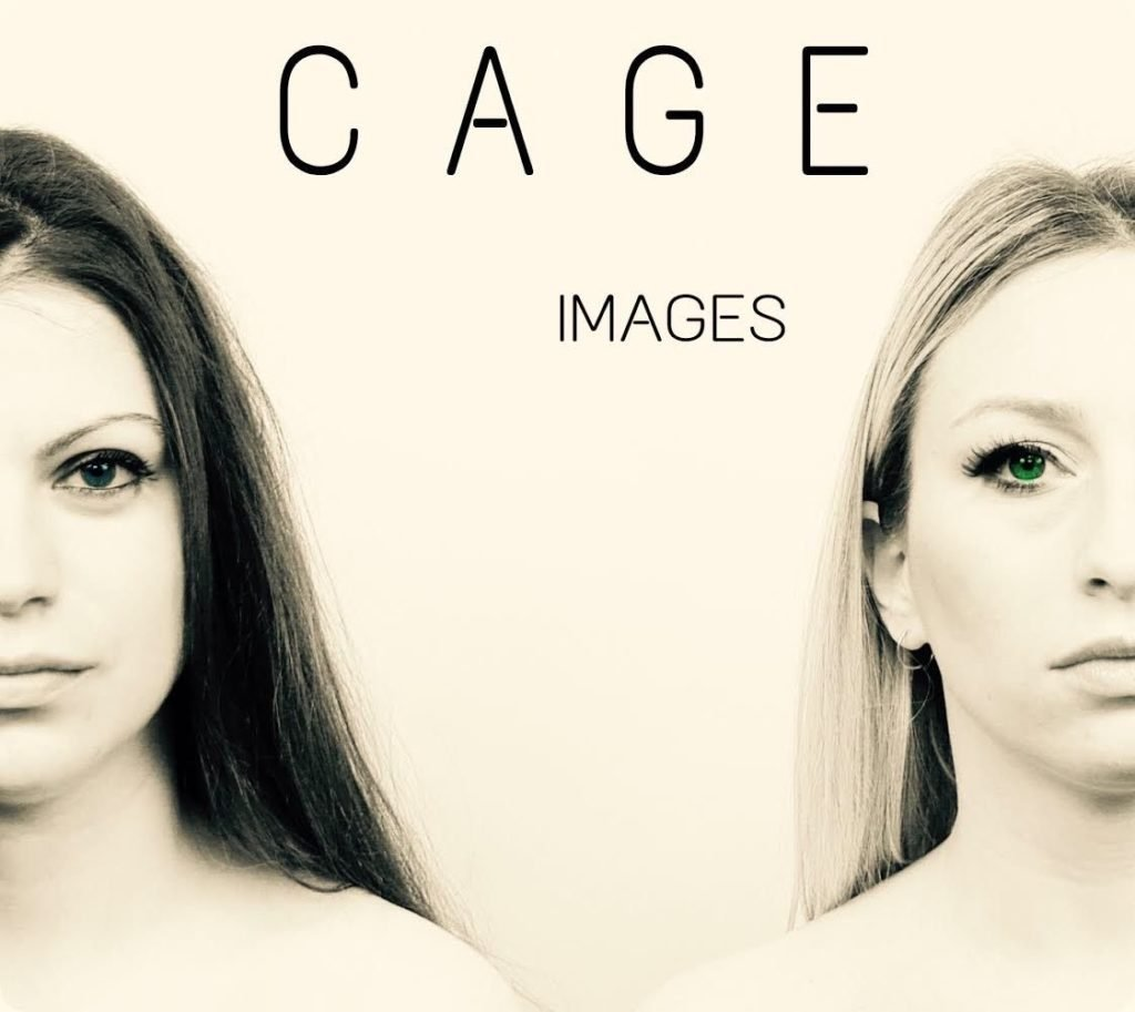 CAGE - Images