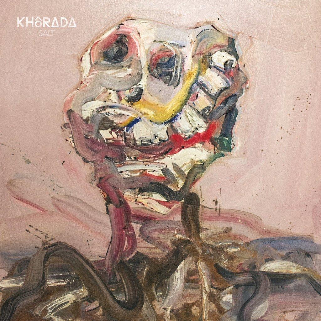 KHÔRADA - Salt