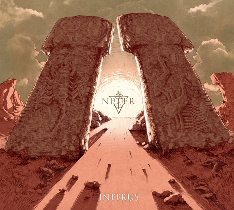 NETER - Inferus